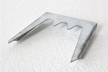 Skarvbleck-kantelement-430H