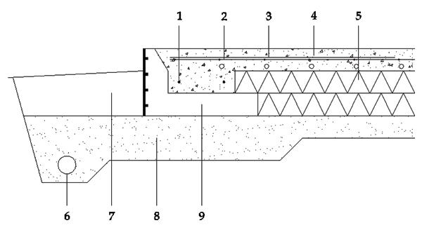 Sektion-L300510-600px