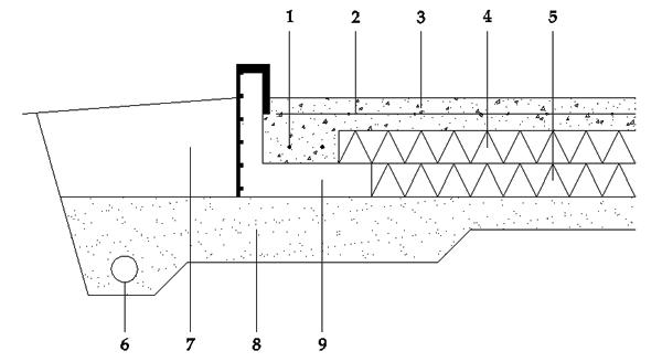 Sektion-L400-forhojd-sockel