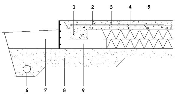 Sektion-U300510-600px