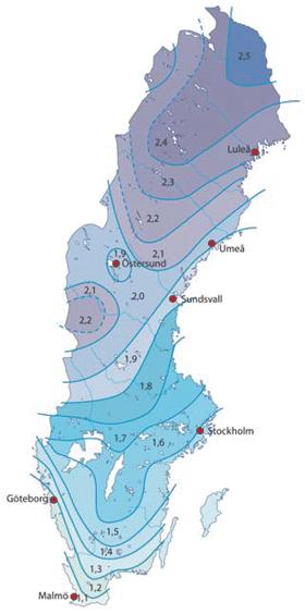tjalisolering-karta2