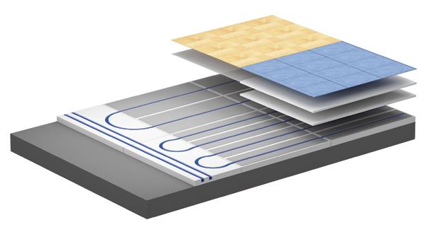 Golvvarme-Flytande-golv-600
