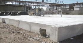vad kostar en betongplatta