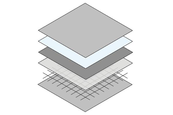 RAC800-lager-600H