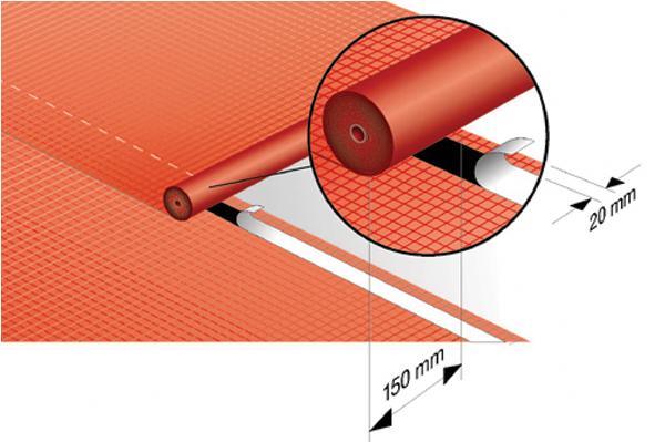 Radonskydd-skarvar-600H