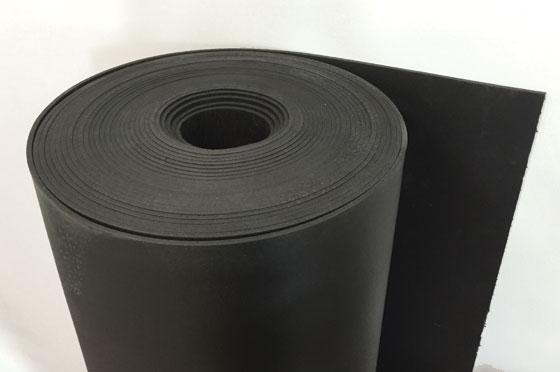 Liner-Skyddsduk-560H