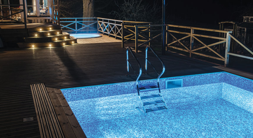 Pool-kvallsbelysning-860px
